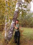 Rustam, 40  , Oktyabrskiy (Respublika Bashkortostan)