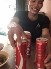 Tôi, 31, Vietnam, Hanoi