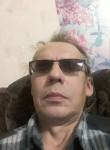Sergey, 49  , Artemovskiy