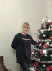 Lyudmila, 54, Hungary, Budapest