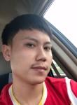 TongTU, 27, Khlong Luang