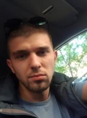 Dmitriy , 32, Russia, Tver