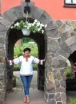 Mayya, 62  , Kiev