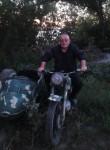 Юрий, 55 лет, Большой Камень