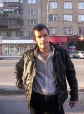 Nikolay, 36, Russia, Novosibirsk