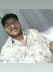 Ricardo, 47, Osasco