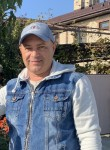 Sasha , 55, Krasnodar