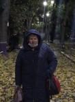 Lyubov, 50, Kharkiv