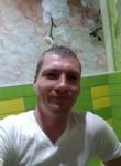 Vova, 31  , Kamenskoe