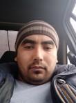 ikboljon, 35  , Oltiariq