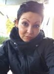 nanely, 34  , Olomouc
