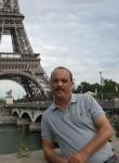 Mohammed, 42  , Tangier