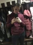 Georgiy, 18, Chelyabinsk