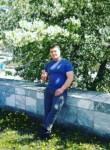 Aleksandr, 27  , Krasnoufimsk