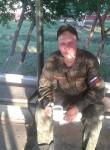 Anton, 25  , Kazachinskoye (Irkutsk)