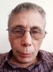Mikhail, 59  , Kotelniki