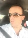 jamesross, 35  , Port-of-Spain