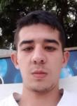 Efray, 23  , Holon