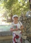 Valentina, 66, Pyatigorsk