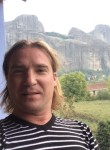 Ilgvars, 42  , Limassol