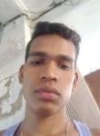 Sunil, 22  , Surat