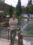 Ertur, 60  , Staritsa
