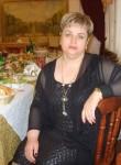 Natasha, 56  , Moscow