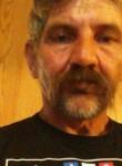James, 53  , Ironville
