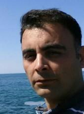 yasin, 45, Turkey, Istanbul