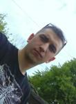 Oleg, 23, Chernihiv