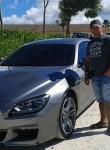 Ivan, 41  , Valls