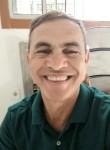 JOSÉ DE OLIVEI, 59, Carapicuiba