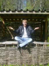 Sergey, 33, Russia, Kaluga
