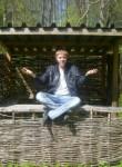 Sergey, 33, Kaluga