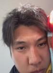 けいくん, 26  , Tokyo