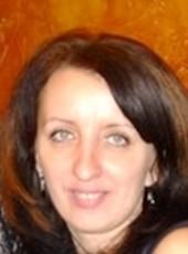 Natalya, 43, Russia, Voronezh