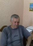 Grigoriy, 74  , Moscow