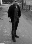 Kirim, 36  , Baku