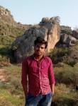 Vamsi, 18  , Phirangipuram