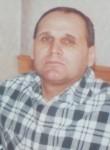 Stanislav, 67  , Ufa