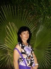 Violetta, 46, Russia, Gusev