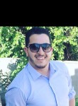 Karim, 31  , Rabat