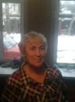 Svetlana, 66  , Kazan