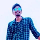 Shekar, 18  , Yanam