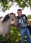 Jānis, 46  , Jelgava