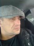 Yuriy, 42  , Moscow
