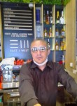almir danovic, 44  , Sarajevo