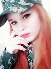 Lyutsifer, 20, Russia, Ulyanovsk