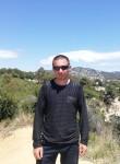 Pavel, 33  , Lloret de Mar