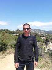 Pavel, 34, Spain, Lloret de Mar